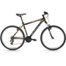 Alpina ECO M20 férfi Mountain Bike
