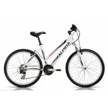 Alpina ECO LM női Mountain Bike