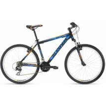 Alpina Eco M10 Férfi Mountain Bike