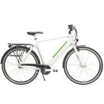 Alpina PEDELEC férfi E-bike