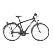 Alpina Eco T10 Grey Férfi Trekking Kerékpár