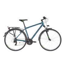 Alpina Eco T10 Ocean Férfi Trekking Kerékpár