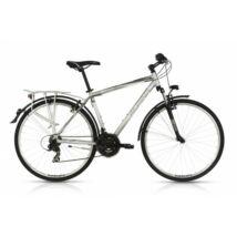 Alpina ECO T10 silver