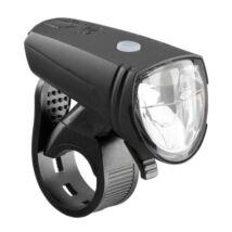 Axa Lámpa Első Tölthető 15 Lux Greenline15