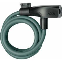 Axa Zár Spirál 8X1200 Resolute