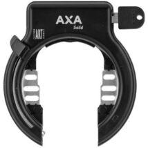 Axa Zár Vázra Solid Fekete