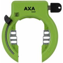 Axa Zár Vázra Solid Zöld