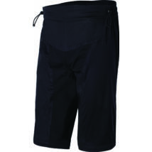 Bbb Bbw-269 Deltashield Shorts