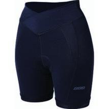 Bbb Bbw-279 Omnium Shorts