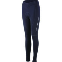 Bbb Bbw-355 Coldshield Tights