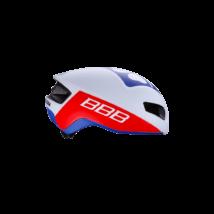 Bbb Bhe-08 Fdj Tithon
