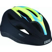 BBB BHE-48 HERO