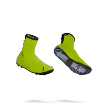 BBB BWS-23 WaterFlex 3.0 neon sárga