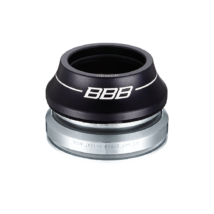 Bbb Bhp-45 Tapered Crmo