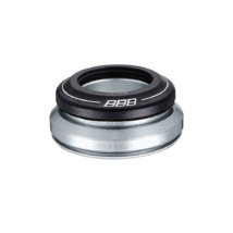 Bbb Bhp-46 Tapered Crmo