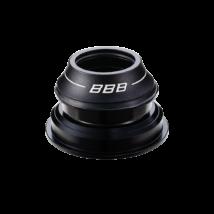 Bbb Bhp-55 Semi-integrated
