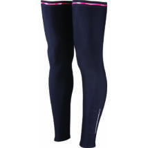BBB BBW-358 COLDSHIELD LEG WARMERS