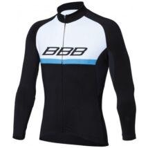 Bbb Bbw-237 Team Transition