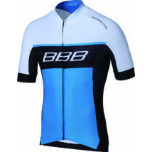 BBB BBW-301 TEAM JERSEY