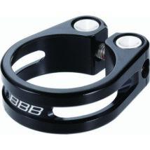 Bbb Bsp-85 Lightstrangler