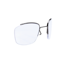 BSG-51 optikai keret