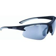 BBB BSG-52 Impulse szemüveg
