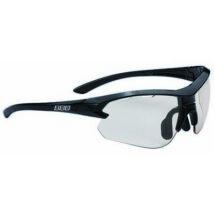 Bbb Bsg-52s Impulse Small Szemüveg Fényes Fekete Keret / Fotokromatikus Lencsékkel