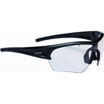 Bbb Bsg-55 Select Xl Szemüveg Fényes Fekete Keret / Fotokromatikus Lencsékkel