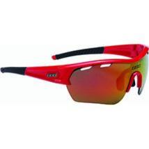 BBB BSG-55 Select XL szemüveg
