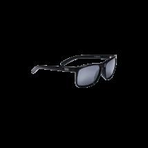 BBB BSG-56 Town szemüveg