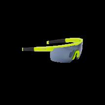 BBB BSG-57 Avenger szemüveg neonsárga