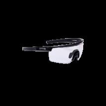 BBB BSG-57 Avenger szemüveg PH