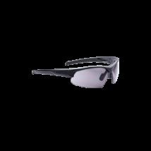 Bbb Bsg-58 Impress Szemüveg