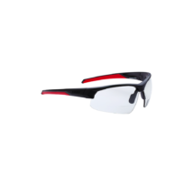 BBB BSG-59 Impress Reader szemüveg PH