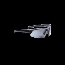 BBB BSG-59 Impress Reader szemüveg