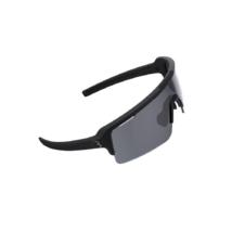 BBB BSG-65 Fuse szemüveg PC lencsékkel