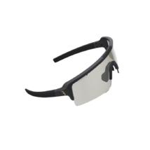 BBB BSG-65 Fuse szemüveg PH fotokromatikus lencsékkel
