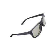 BBB BSG-67 kerékpáros szemüveg Spectre Reader matt antracit keret / PH fotokromatikus lencsével