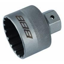 Bbb Btl-105 Bracketplug