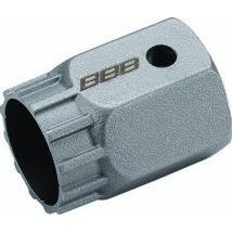 Bbb Btl-106s Lockplug