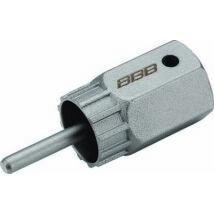 BBB BTL-107S LockPlug