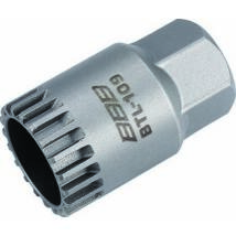 Bbb Btl-109 Bracketplug