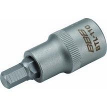 BBB BTL-110 8 HexPlug