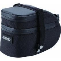 Bbb Bsb-31 L Easypack