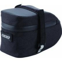 Bbb Bsb-31 M Easypack