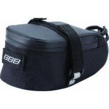 Bbb Bsb-31 S Easypack