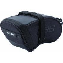 Bbb Bsb-33 L Speedpack