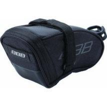 Bbb Bsb-33 M Speedpack