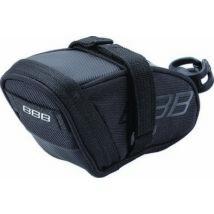 Bbb Bsb-33 S Speedpack