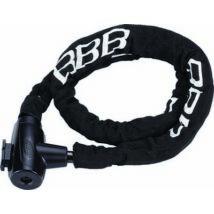 Bbb Bbl-48 Powerlink